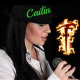 Cailin's Smokin Hot Tunes 13.10.2014 #Rock #RealRadio #Metal # ClassicRock