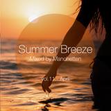 Summer Breeze vol.11