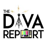 The Diva Report 1-27-2019