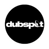 Dubspot Podcast 003b: Star Eyes - dj set and interview