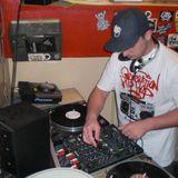 Emission La Voix HipHop du samedi 23 juin 2012 en special guest Orel aka Dj Grimey