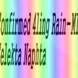 Confirmed_4ling_Rain_MIX Selekta Naphta