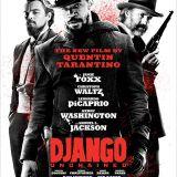 Nespoutané S-Zone (Django Unchained)