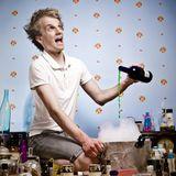 Lebrosk - Glitchy Fizzle Pop Mix !!!