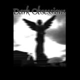 Dark Obsessions XLII