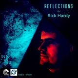 Reflections by Rick Hardy - Episode 01