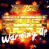 BETTER KICKS - WARMING UP #008 (SLASE FM 04.01.17)