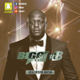 BE BIGGER 8 - BIGGI Ft Elton Jonathan