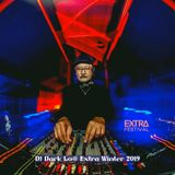 DJ Dark Lo @ Extra Winter 2019