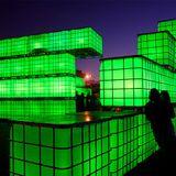 The Green Room Vol. 2