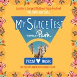 @myslicefest - Classic RnB mix