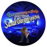 19.11.2014 Aziz Mecnun ÖĞÜTLÜ ve Tatlı Rampalar - 2