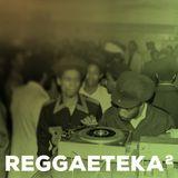 Reggaeteka² ! Come in