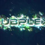Dubplex - Pioneer Mix