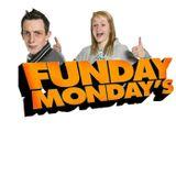 Funday Monday 30.07.2012