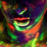 DJ Crazy - (Vocalo) Jackin' Mix