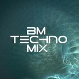 BM Techno Mix #32