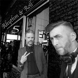 Mr Tall & Mr Small - Rhythm & Roll #5