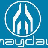 Mayday Hymnen 92 - 2011