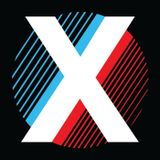 G & J Presents // #Jakkob // Jess Iszatt on Hoxton FM