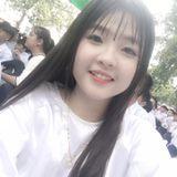 -NST✈Là Con Gái Phải Xinh  ( ✔Phương My✔ )