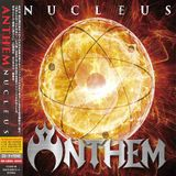 Anthem - Nucleus (Japanese Edition) (2019-Preview)