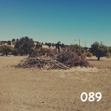 Show 089: Fatima, James Blake, Sampha, S O H N, Lord Echo, Ashley Beedle, Zed Bias, Jungle, Mara TK