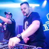 ATL DJ - 18.04.2016