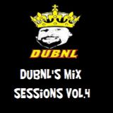 70's and 80's Dub and Reggae Mix Session VOL.4 by DubNL