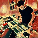 Rampue - Isla Sonido Podcast (2016-08)