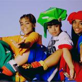 90s Urban Pop Promo Mix