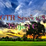 Project C - GTR Session 8