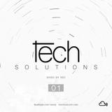 XEO - Tech Solutions 001