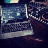 Jordi Mix Session 003 - (Dj Jordizin)