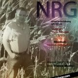 Matt Pincer - NRG 065