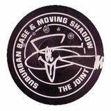 Moving Shadow vs Suburban Base - A History