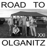 Road To Olganitz XXI