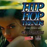 Hiphop Trends vol.6