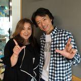 Radio Disco 1226 ゲストDJ AKIRA