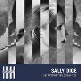 STM 151 - Sally Dige