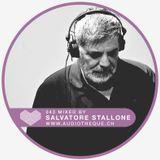 audiotheque.043 - SALVATORE STALLONE