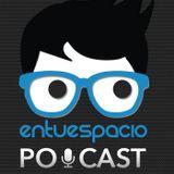 Apps recomendadas y mira películas en Pirate Bay