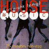 House Music (All Night Long)