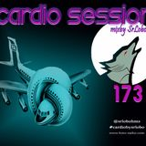 Cardio Session N173 mixbySrlobo