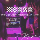 Kore Entertainment (DJ Amara) - The Get-Down Wedding Mix (Live)