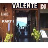 Valente_Dj Link Lounge Set Part I