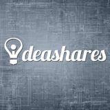 Ideashares Radio Episode 68
