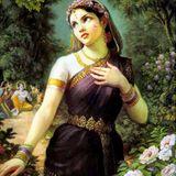 Radhe Radhe Govinda