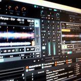 mix bachata dj pato hit mix