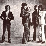 Rolling Stones (70s) - Tribute 2
